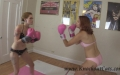 KOC - 0000 - Ashley v Amanda (4)