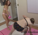 KOC - 0000 - Ashley v Amanda (5)