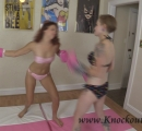 KOC - 0000 - Ashley v Amanda (8)
