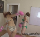 KOC - 0001 Ashley v Amanda 01.wmv.0009