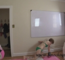 KOC - 0001 Ashley v Amanda 01.wmv.0034