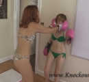 KOC - 0001 Ashley v Amanda 01.wmv.0065