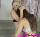 ASHLEY---Ashley-vs-Cali-Knockouts-Match-(61)