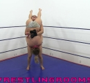 FWR-ASHLEY-WILDCAT-VS-THE-QUEEN-(31)
