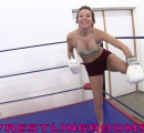 FWR-ASHLEY'S-SPARRING-PARTNER-(1)