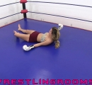 FWR-ASHLEY'S-SPARRING-PARTNER-(26)