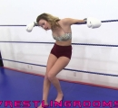 FWR-ASHLEY'S-SPARRING-PARTNER-(40)