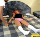 [C4S]---FUNHOUSE---Asia-Perez-in-Limb-Play-(21)