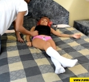 [C4S]---FUNHOUSE---Asia-Perez-in-Limb-Play-(32)