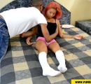 [C4S]---FUNHOUSE---Asia-Perez-in-Limb-Play-(34)