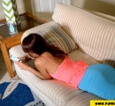 [C4S]---FUNHOUSE---Asia-Perez-in-Not-Home-Alone-(3)