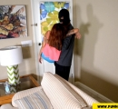 [C4S]---FUNHOUSE---Asia-Perez-in-Not-Home-Alone-(40)