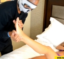 FUNHOUSE---Asia-Perez-in-My-Crazy-Vacation-(32)