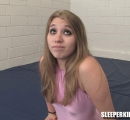 SKW-AUSTYNN's-QUEST-part-one---austynn-vs-anne-marie-(15)