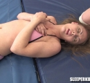 SKW-AUSTYNN's-QUEST-part-one---austynn-vs-anne-marie-(16)