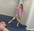 SKW-AUSTYNN's-QUEST-part-one---austynn-vs-anne-marie-(17)