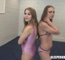 SKW-AUSTYNN's-QUEST-part-one---austynn-vs-anne-marie-(18)