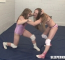 SKW-AUSTYNN's-QUEST-part-one---austynn-vs-anne-marie-(2)