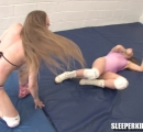 SKW-AUSTYNN's-QUEST-part-one---austynn-vs-anne-marie-(22)