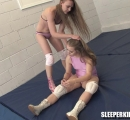 SKW-AUSTYNN's-QUEST-part-one---austynn-vs-anne-marie-(26)