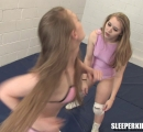 SKW-AUSTYNN's-QUEST-part-one---austynn-vs-anne-marie-(27)