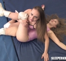 SKW-AUSTYNN's-QUEST-part-one---austynn-vs-anne-marie-(31)