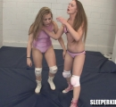 SKW-AUSTYNN's-QUEST-part-one---austynn-vs-anne-marie-(33)