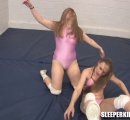 SKW-AUSTYNN's-QUEST-part-one---austynn-vs-anne-marie-(35)