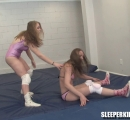 SKW-AUSTYNN's-QUEST-part-one---austynn-vs-anne-marie-(5)