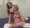 SKW-AUSTYNN's-QUEST-part-one---austynn-vs-anne-marie-(8)