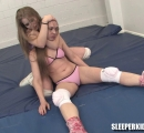 SKW-AUSTYNN's-QUEST-part-one---austynn-vs-anne-marie-(9)