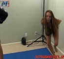 HTM-Autumn-vs.-Roxie-(Silly-Boxing)-(16)