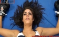 HTM-Autumn-vs.-Roxie-(Silly-Boxing)-(25)