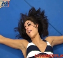 HTM-Autumn-vs.-Roxie-(Silly-Boxing)-(26)