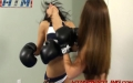 HTM-Autumn-vs.-Roxie-(Silly-Boxing)-(29)