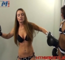 HTM-Autumn-vs.-Roxie-(Silly-Boxing)-(3)
