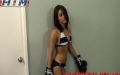 HTM-Autumn-vs.-Roxie-(Silly-Boxing)-(30)