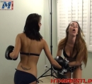 HTM-Autumn-vs.-Roxie-(Silly-Boxing)-(34)