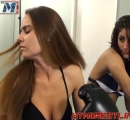 HTM-Autumn-vs.-Roxie-(Silly-Boxing)-(5)