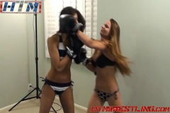 HTM-Autumn-vs.-Roxie-(Silly-Boxing)-(40)