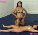 SUMIKO-Bad-Bet-(26)