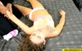 [C4S]---FUNHOUSE-Bailey-Paige-in-Knocked-Out-Live-on-Webcam-(60)