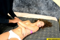[C4S]---FUNHOUSE-Bailey-Paige-in-Knocked-Out-Live-on-Webcam-(54)