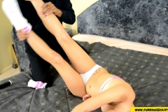 [C4S]---FUNHOUSE-Bailey-Paige-in-Knocked-Out-Live-on-Webcam-(57)