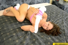 [C4S]---FUNHOUSE-Bailey-Paige-in-Knocked-Out-Live-on-Webcam-(67)