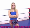 FWR-BATTLE-FOR-BECCA'S-BELT-(2)