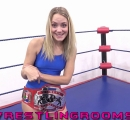 FWR-BATTLE-FOR-BECCA'S-BELT-(4)