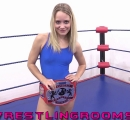 FWR-BATTLE-FOR-BECCA'S-BELT-(5)