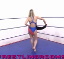 FWR-BATTLE-FOR-BECCA'S-BELT-(6)