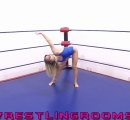 FWR-BATTLE-FOR-BECCA'S-BELT-(8)